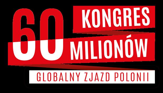 Berlin – czwarta edycja Globalnego Zjazdu Polonii www.60mln.pl