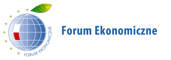 Polonijne Forum Ekonomiczne w ramach XXVIII Forum Ekonomicznego