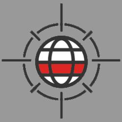 Poland Business Center World