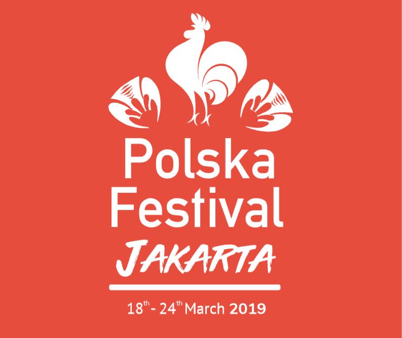 18-24 marzec 2019 Polska TechDays