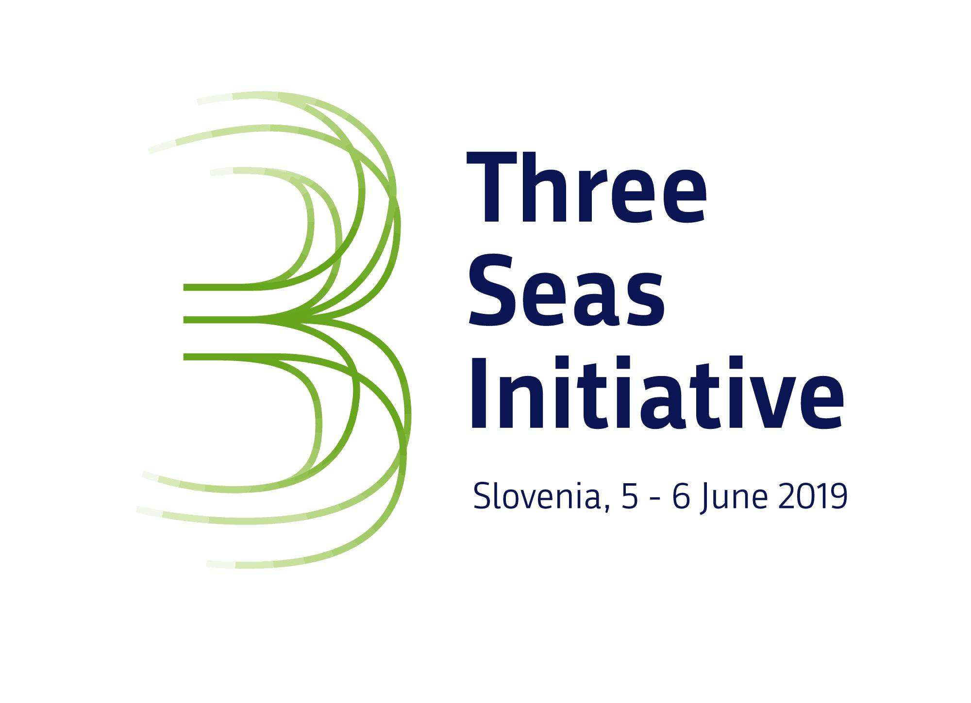 3SI-Logos