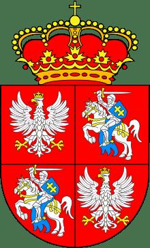 450 lat Unii Polsko-Litewskiej