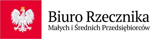logo_biurorzecznika