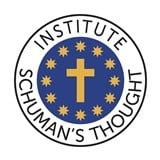 Dokąd idziesz Europo? Chrześcijaństwo jako fundament Unii Europejskiej. Dziedzictwo Roberta Schumana – Ambasada RP w Berlinie zaprasza.