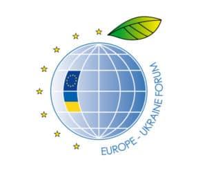 XIII Forum Europa-Ukraina, Rzeszów, 4-5 lutego 2020