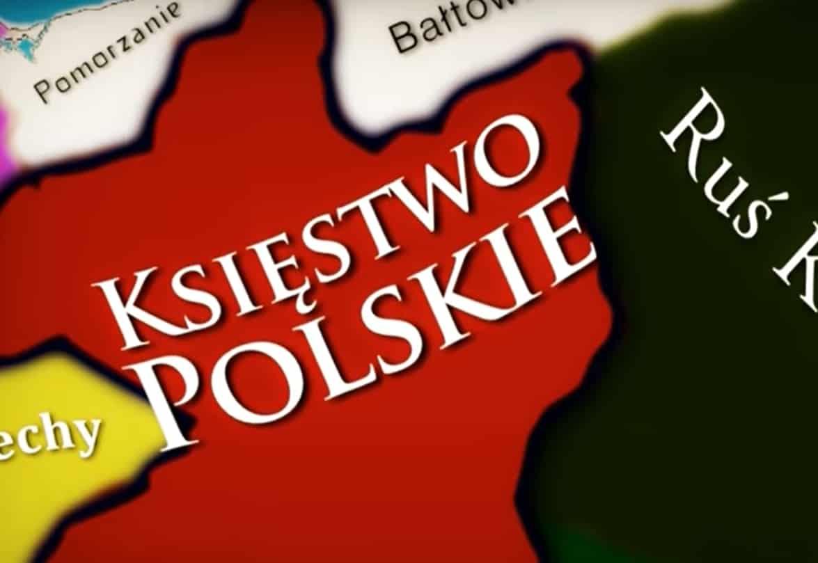 2020-03-04 14_53_03-Granice Polski na przestrzeni wieków – Poland Business Center World