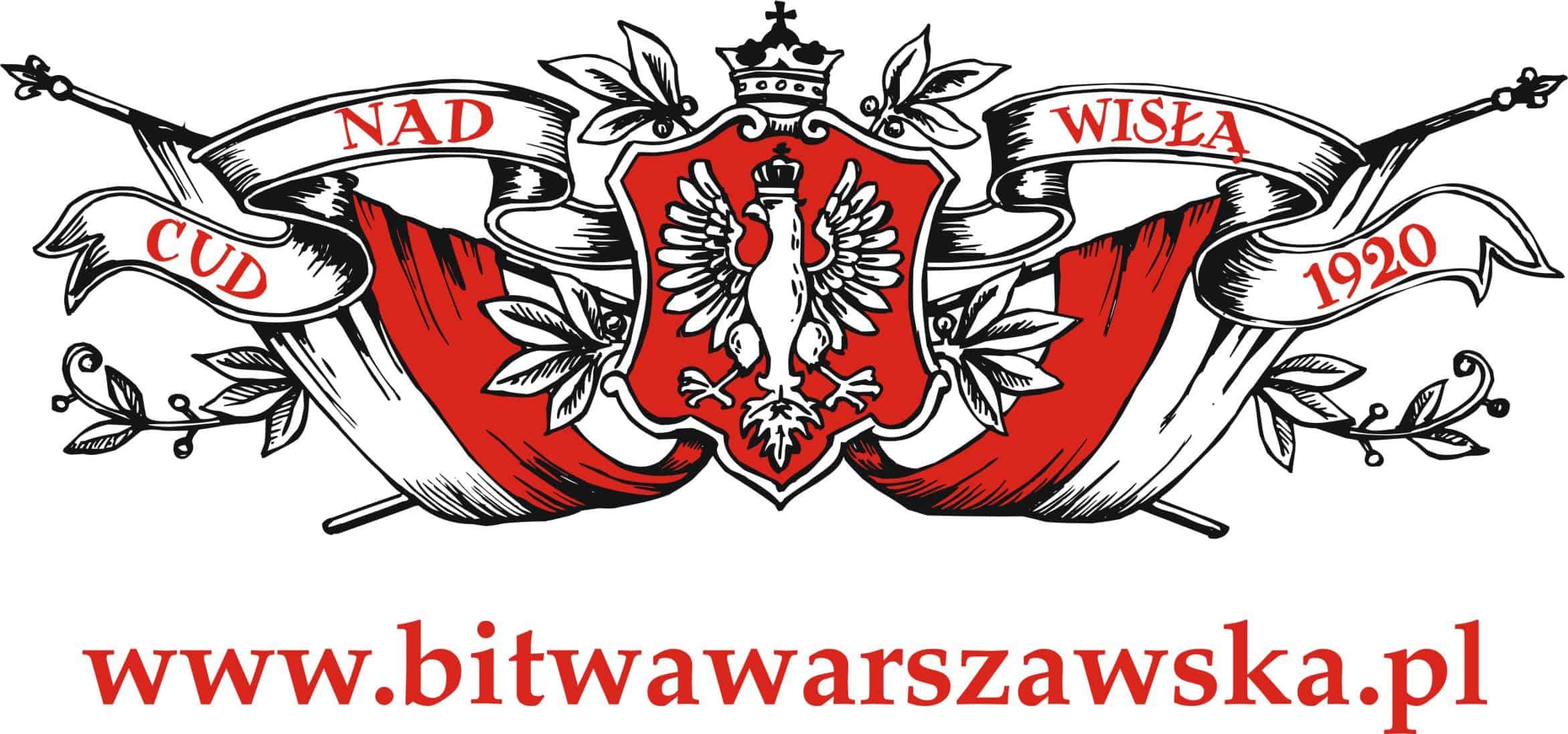 13-logo_cud_nad_wisla_z_www